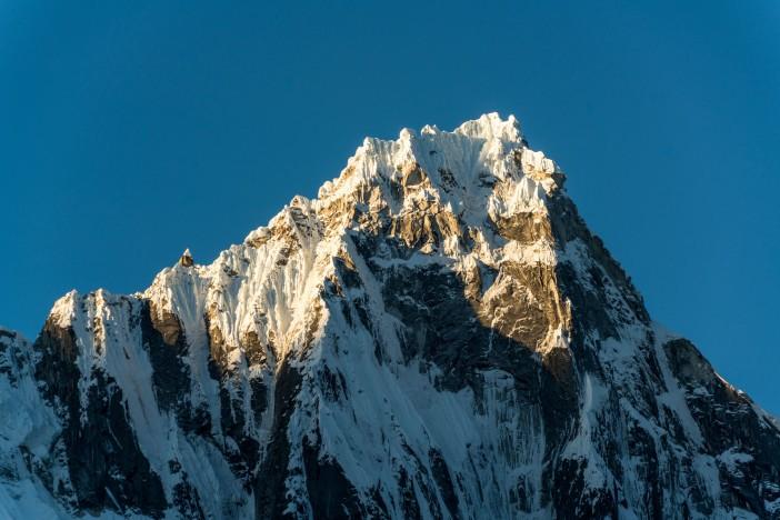 Cordillera-016